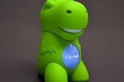 IBM Watson: la prima applicazione è un giocattolo