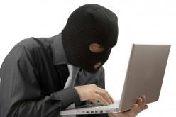 Le migliori tecniche di persuasione utilizzate dai criminali informatici