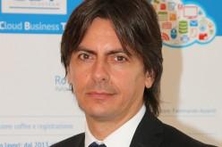 Denis Cassinerio alla guida della Business Unit Security di CBT