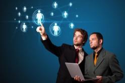 Ecco i profili lavorativi e le lauree più ricercate dalle aziende IT