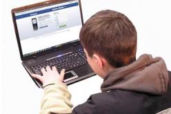 Dipendenza da Internet, cresce il disagio emotivo tra gli adolescenti