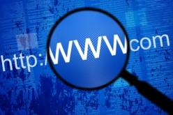 Dillo con un fiore: le prestazioni dei siti web a San Valentino