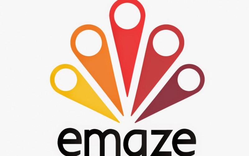 Emaze, la startup israeliana che sta rivoluzionando il mondo delle slides