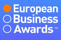 European Business Awards, videointervista al CEO di Carlsberg Italia