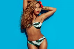 Facebook, la realtà virtuale e Beyoncé