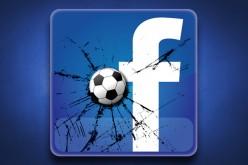 Calcio & Social: Barcellona, Manchester United, Real Madrid e Chelsea staccano i club italiani