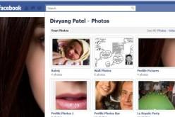 Il bug di Facebook che metteva in pericolo le voste foto