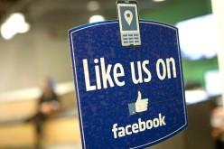 Facebook attua la nuova policy: ecco cosa permette
