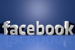 Facebook: la Pasqua si festeggia online