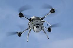 Droni: è polemica sulle modifiche al regolamento