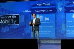 Ford: nuove partnership per lo sviluppo dell'auto a guida autonoma