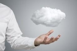 Arriva il fog computing