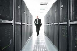 Fujitsu espande la gamma dei server Business Centric PRIMERGY