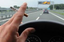 Lotta al fumo, tutti i divieti del nuovo decreto