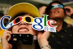 Google lancia un canale YouTube per la Cina