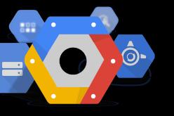 Le soluzioni d'intelligenza semantica di Expert System entrano nella piattaforma cloud di Google