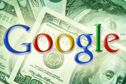 Google pagherà 320 milioni di euro all'Italia