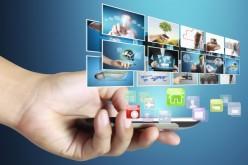 Google compra Odysee per dare più privacy alle foto