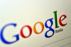 Italia come la Spagna: è il momento della Google Tax