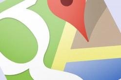 Google Maps funziona anche offline