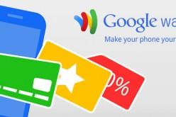 Plaso: la risposta di Google ad Apple Pay