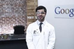 Cancro, da Google una pelle sintetica per migliorare la diagnosi