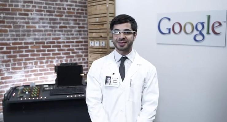 Cancro, da Google una pelle sintetica per migliorare la diagnostica