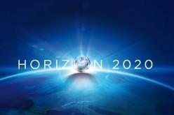 Il Trentino si prepara ad affrontare le sfide lanciate da H2020