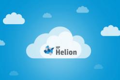 HP Helion facilita l'introduzione del cloud nelle aziende