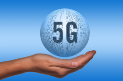 Huawei al Mobile World Congress con nuove soluzioni Air Interface 5G