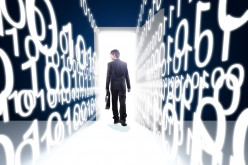 Nuovi paradigmi per lo Storage IBM grazie al ruolo del software
