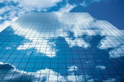 IBM è leader nell'hybrid cloud