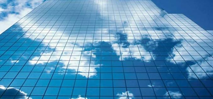 5 modi per abilitare la smart city sfruttando le risorse del cloud