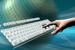 """Nasce """"ICARO"""", la piattaforma che semplifica le procedure di registrazione dei nuovi nati"""