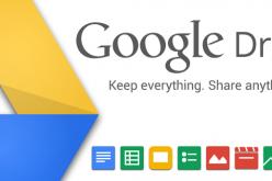 Internet Safer Day: Google regala 2GB di storage su Google Drive