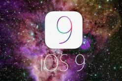 Apple, novità per iOS: beta iOS 8.3 e sviluppo di iOS 9