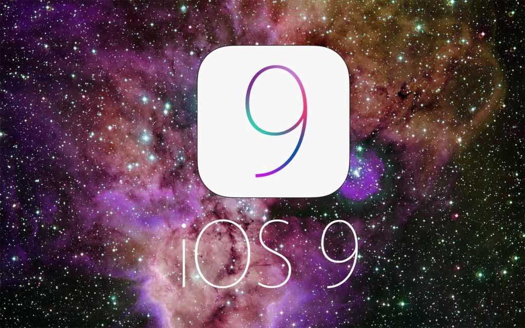 Tutte le novità su iOS 8.3, iOS 8.4 e iOS 9