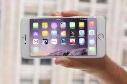 Trend Micro: pericolo hacker su iOS