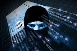 Kaspersky: 1 miliardo di dollari nelle mani dei cracker