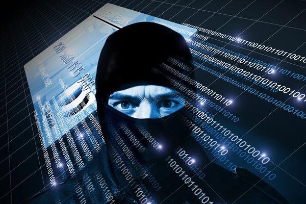 +7% gli utenti colpiti da malware finanziari nella prima metà del 2019