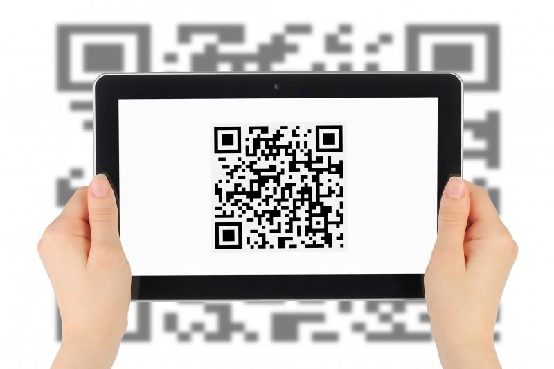 Kaspersky Lab Presents Secure QR Scanner | Kaspersky
