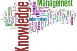 """Expert System fra le """"Le 100 aziende più importanti nel Knowledge Management"""""""