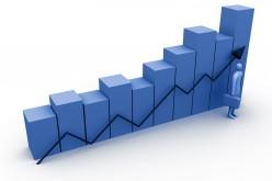 Lenovo: risultati finanziari del terzo trimestre fiscale