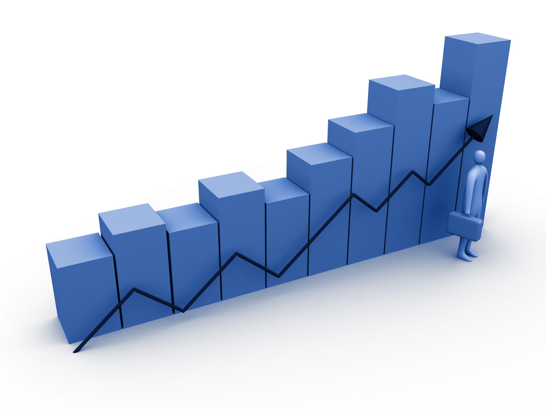 SAP annuncia i risultati finanziari per il 2018