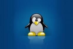 Aumentano gli utenti di Linux che utilizzano la suite gratuita CAD