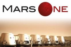 Mars One: scelti i 100 coloni di Marte, se sopravviveranno