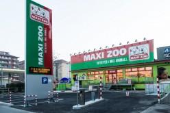 Maxi Zoo sceglie ADP Streamline anche in Italia