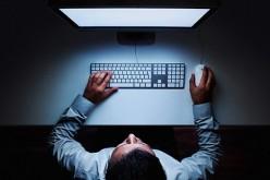 Alla scoperta del dark web con Memex