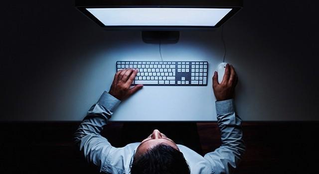 Quasi 1 utente su 2 ha intenzione di cambiare il proprio stile di vita digitale nel 2020