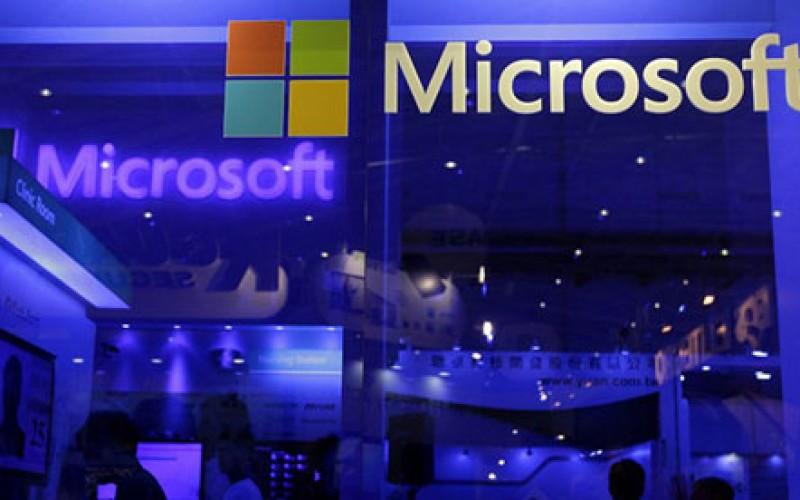 Microsoft informerà gli utenti Azure e Office 365 sulle richieste dei governi